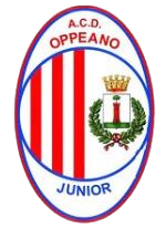 A.C.D. Oppeano
